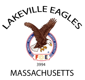 Lakeville Eagles