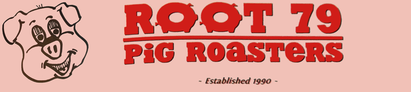 Root79PigRoasters.com